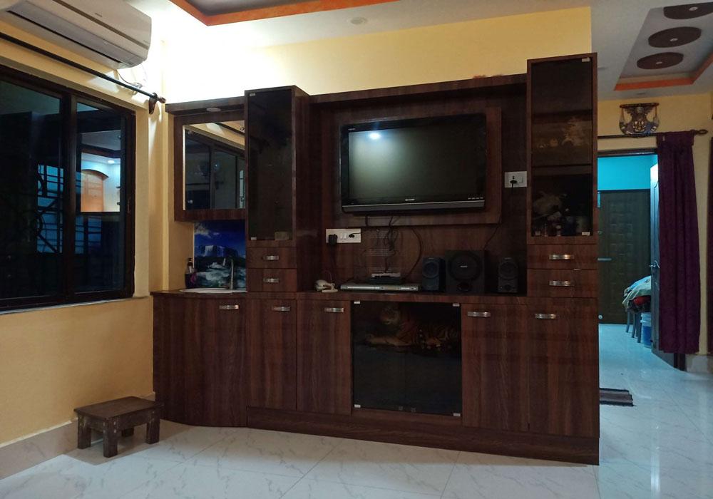 interior decoration in kolkata